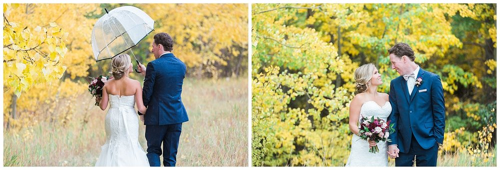Calgary-Wedding-Photographer-rain-_0011.jpg
