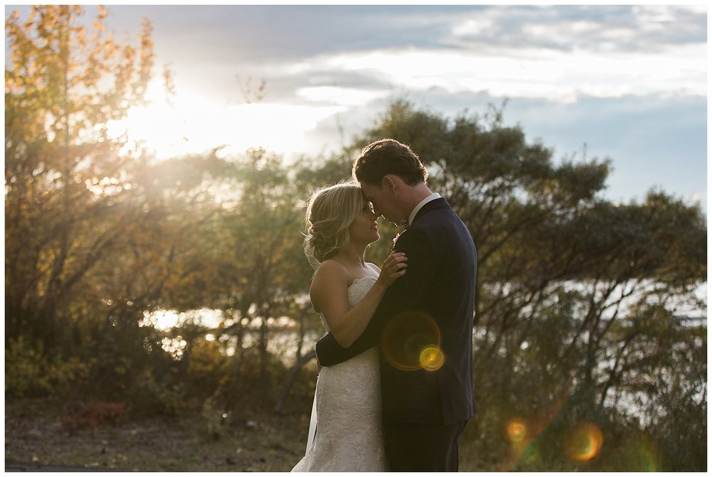 Calgary-Wedding-Photographer-sunset-_0012.jpg