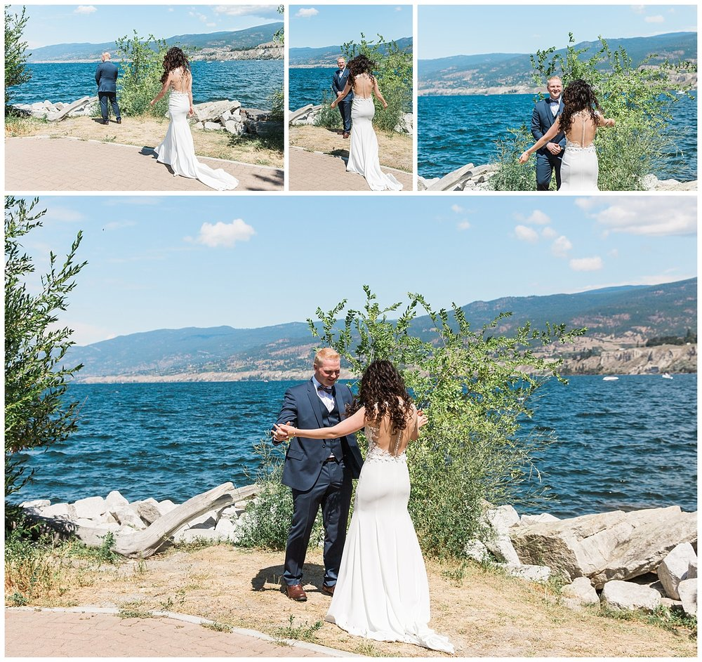 okanagan-wedding-photographer-linden-gardens-wedding-_0025.jpg