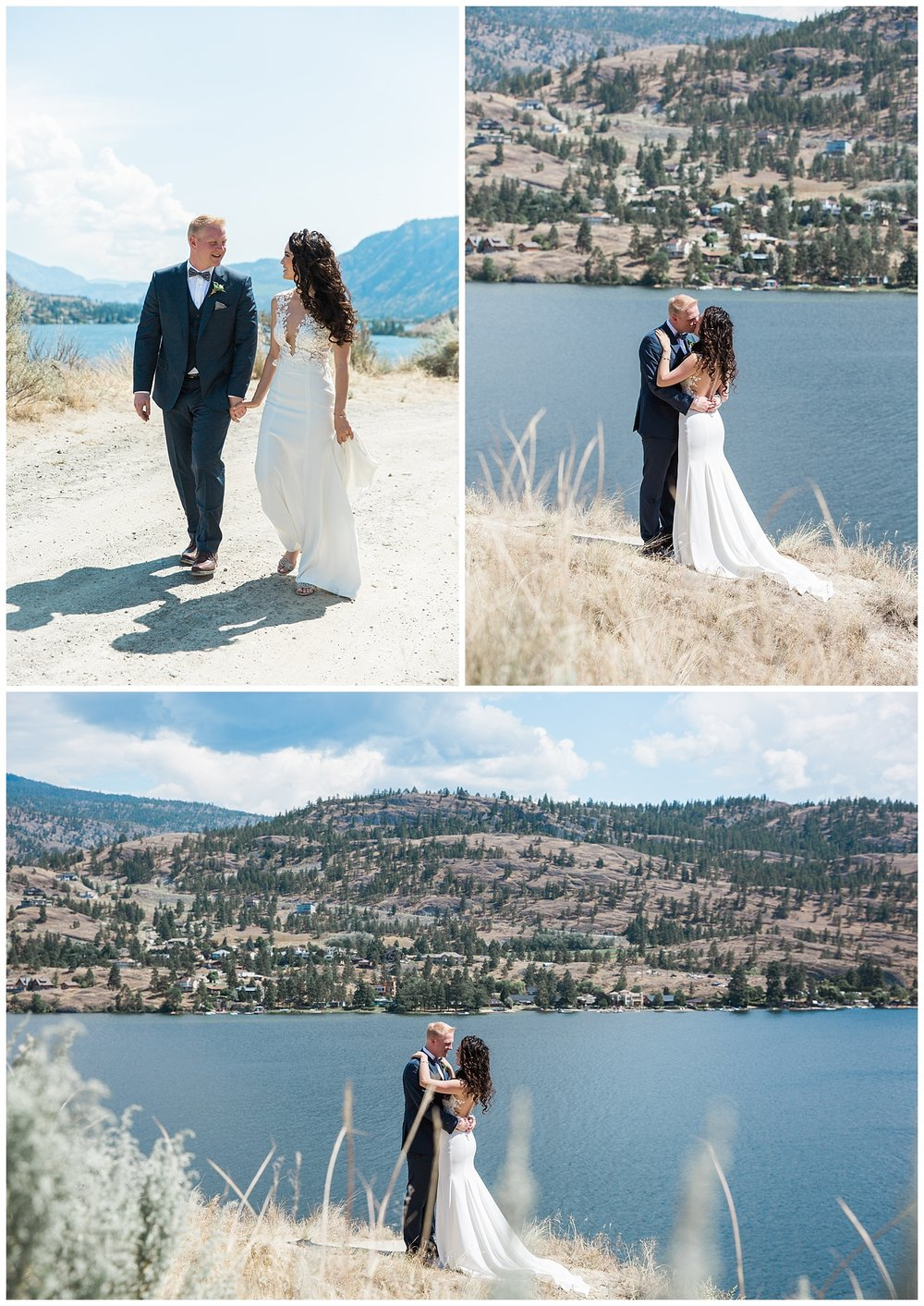 okanagan-wedding-photographer-linden-gardens-wedding-_0017.jpg