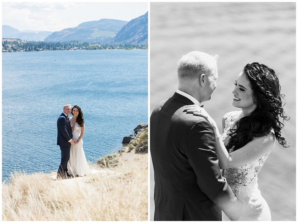 okanagan-wedding-photographer-linden-gardens-wedding-_0016.jpg