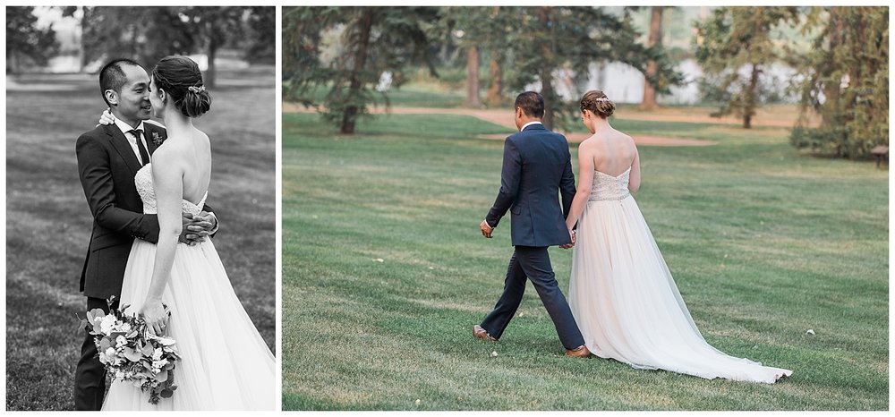 calgary-wedding-photographer-spruce-meadows-british-house-21.jpg
