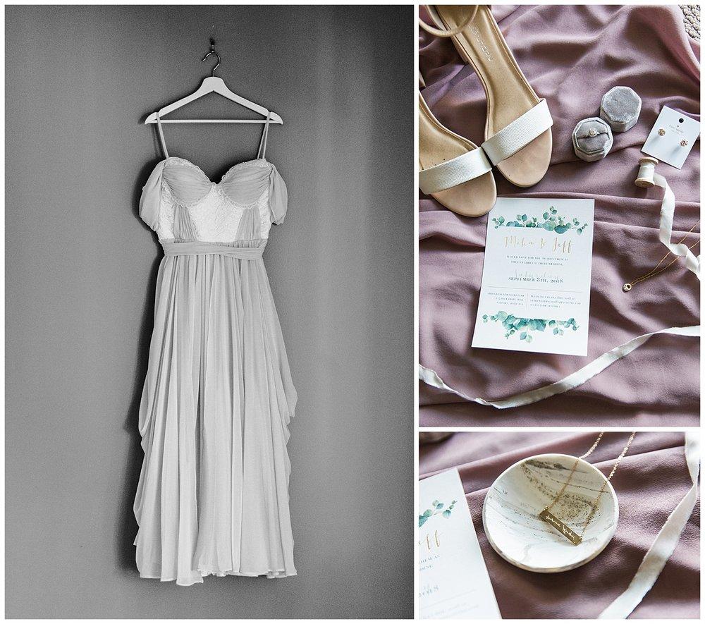 Calgary-wedding-photographer-springbank-links-golf-course-_0001.jpg