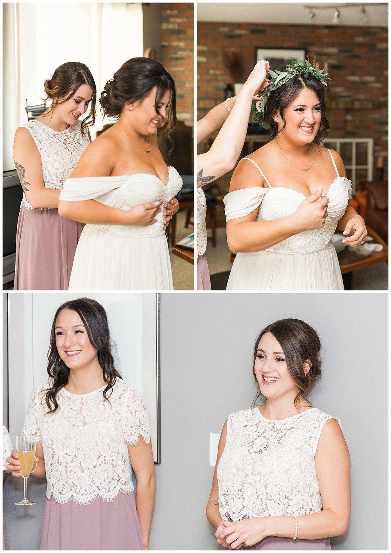 Calgary-wedding-photographer-springbank-links-golf-course-_0003.jpg