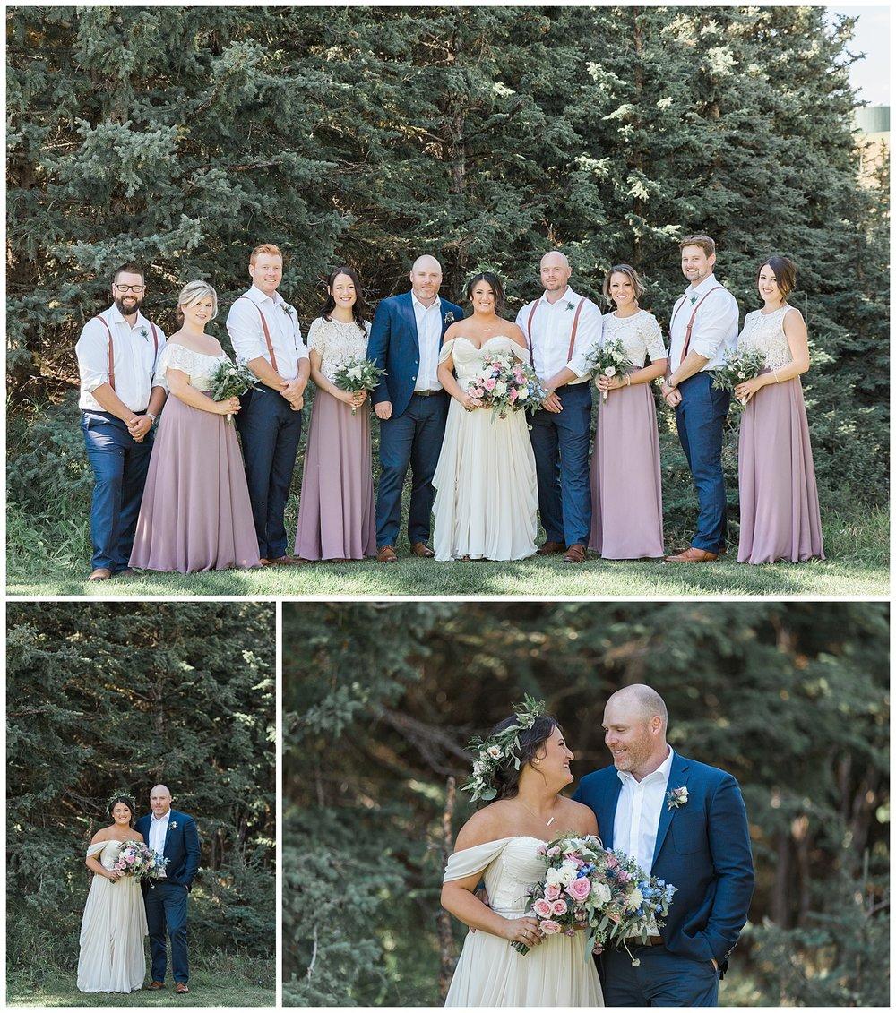 Calgary-wedding-photographer-springbank-links-golf-course-_0007.jpg