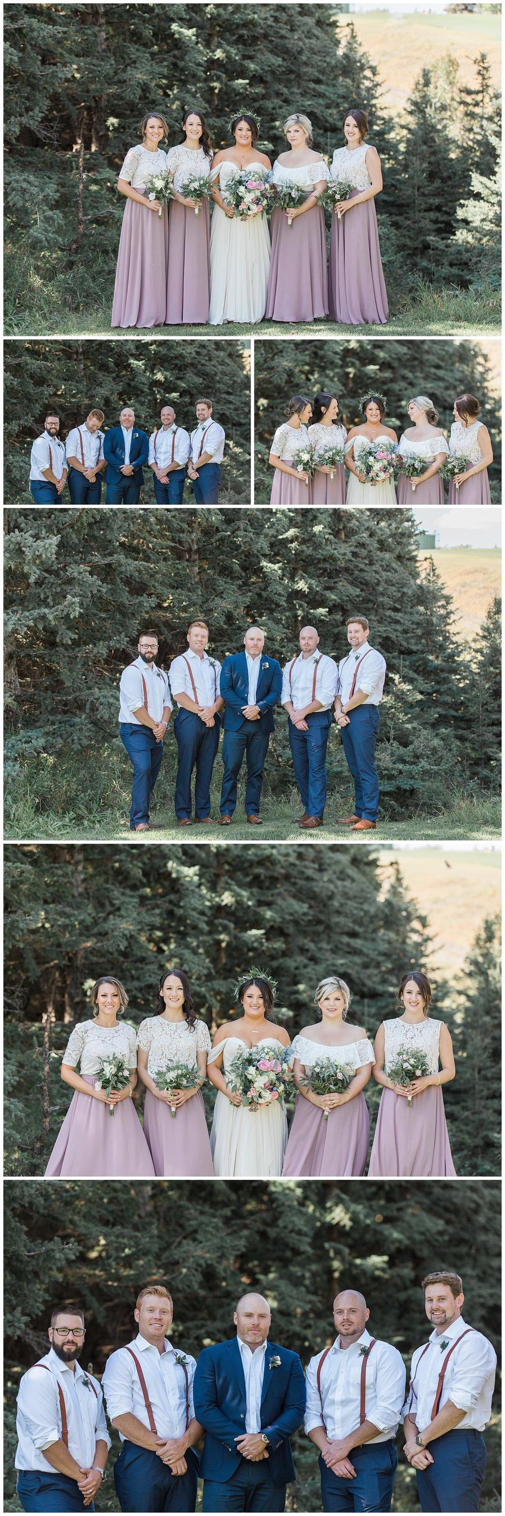 Calgary-wedding-photographer-springbank-links-golf-course-_0006.jpg
