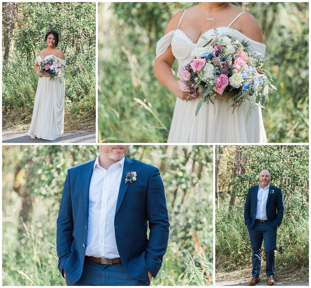 Calgary-wedding-photographer-springbank-links-golf-course-_0008.jpg