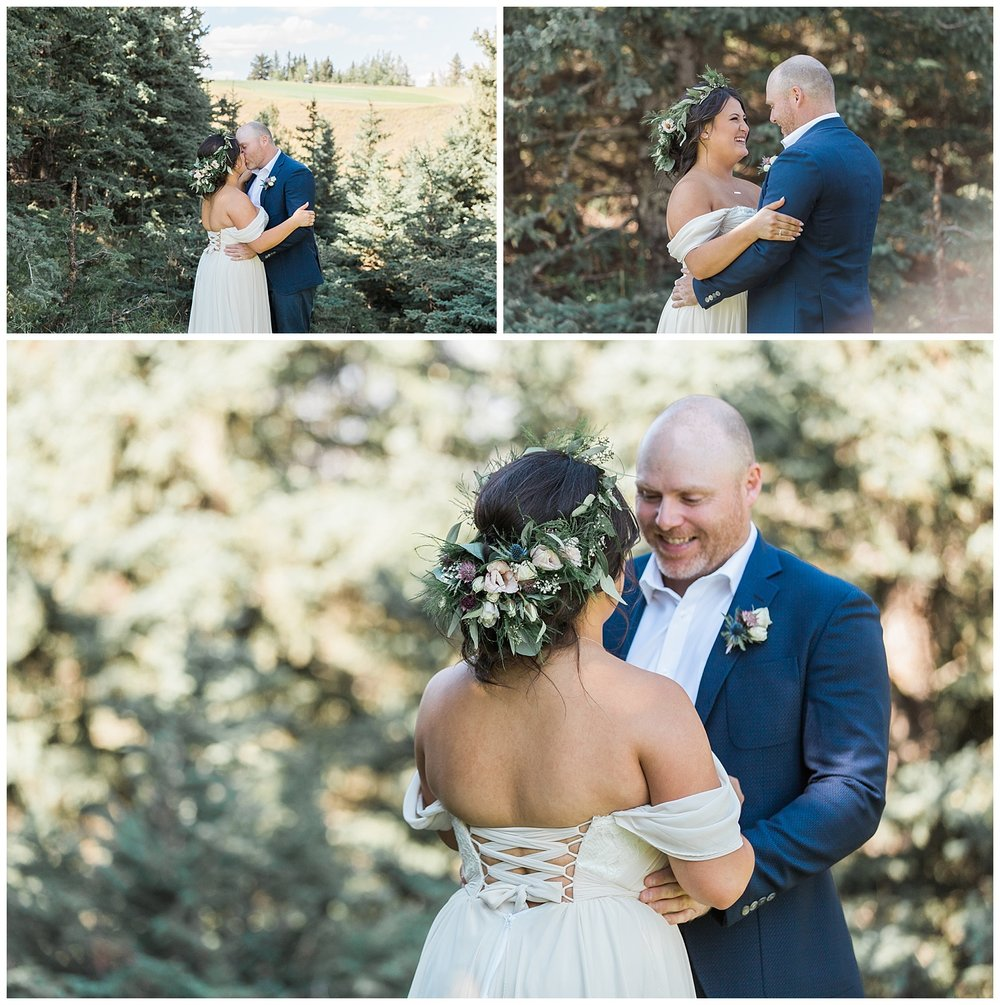 Calgary-wedding-photographer-springbank-links-golf-course-_0009.jpg