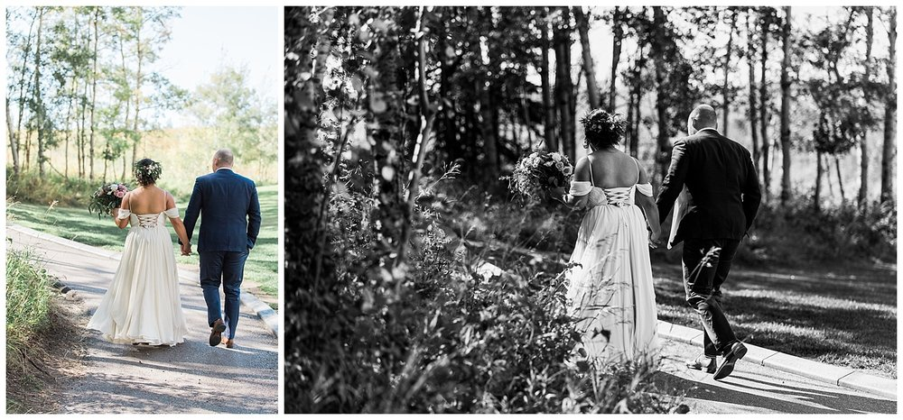 Calgary-wedding-photographer-springbank-links-golf-course-_0011.jpg