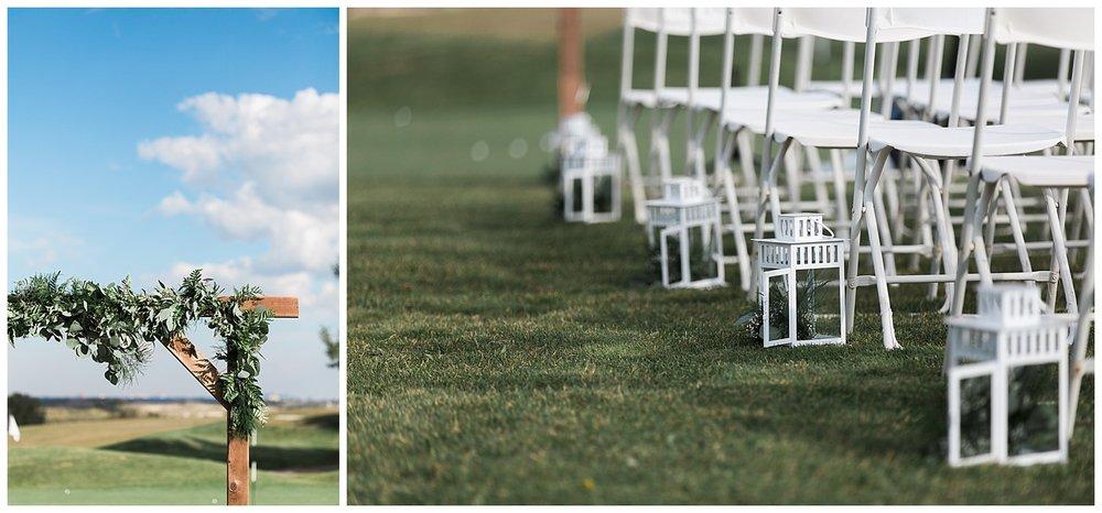 Calgary-wedding-photographer-springbank-links-golf-course-_0012.jpg