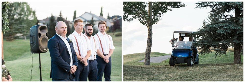 Calgary-wedding-photographer-springbank-links-golf-course-_0013.jpg
