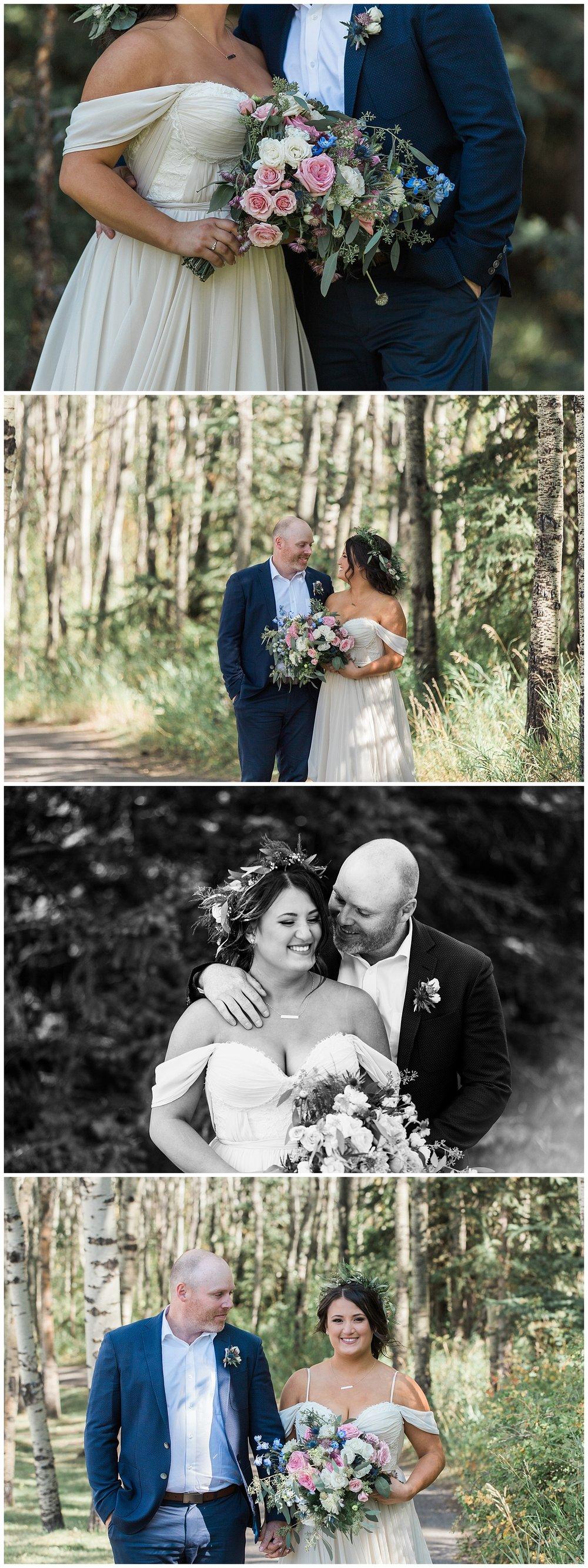 Calgary-wedding-photographer-springbank-links-golf-course-_0010.jpg
