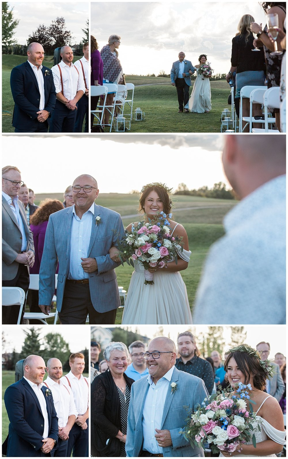Calgary-wedding-photographer-springbank-links-golf-course-_0014.jpg