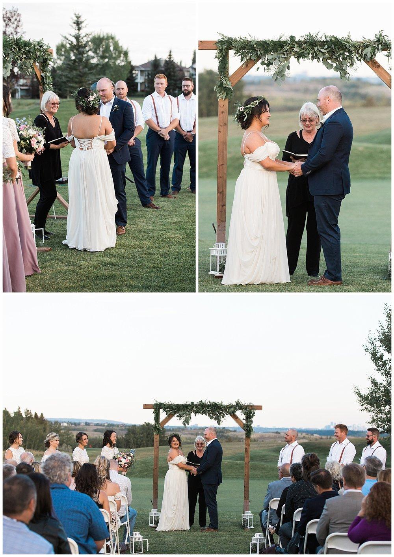 Calgary-wedding-photographer-springbank-links-golf-course-_0015.jpg