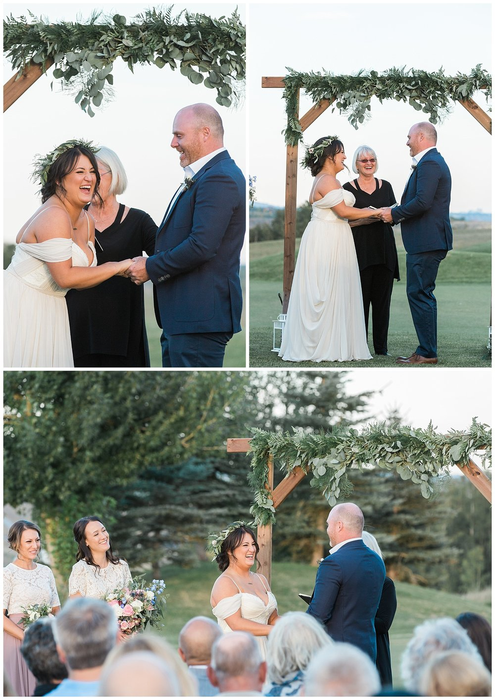 Calgary-wedding-photographer-springbank-links-golf-course-_0017.jpg