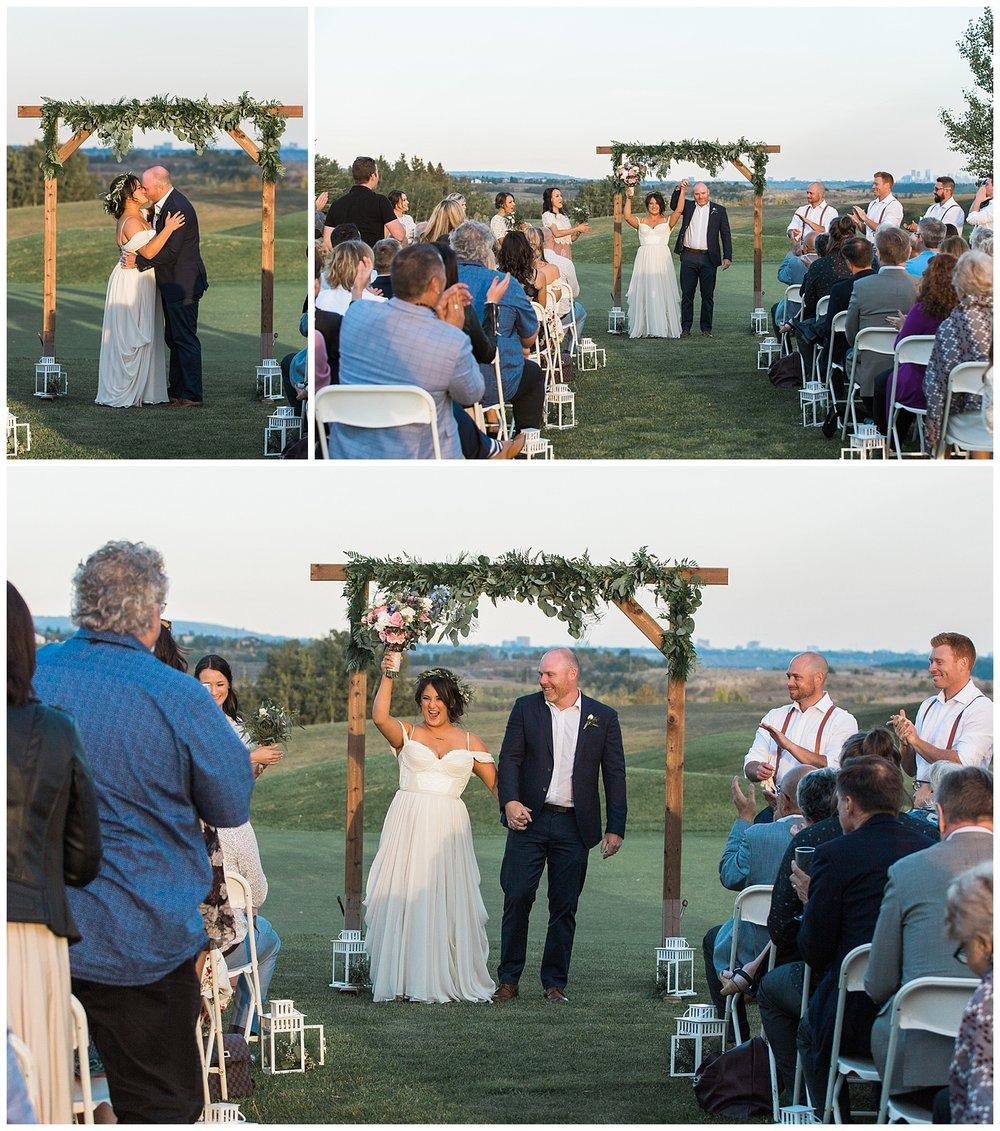 Calgary-wedding-photographer-springbank-links-golf-course-_0018.jpg