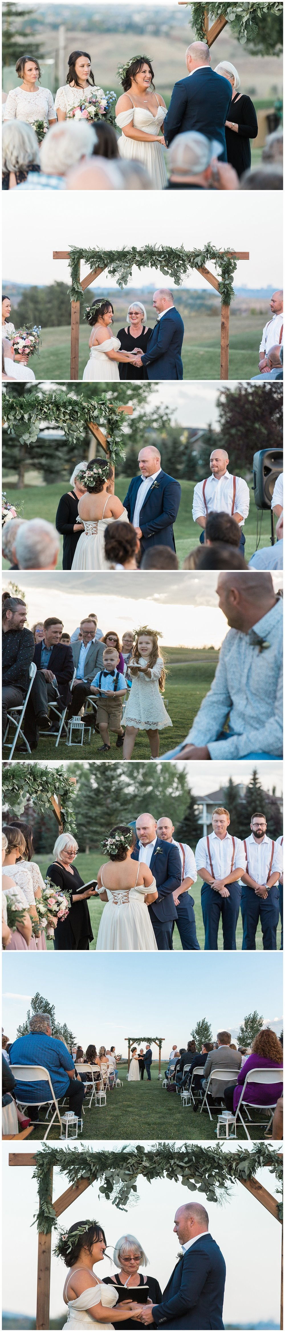 Calgary-wedding-photographer-springbank-links-golf-course-_0016.jpg