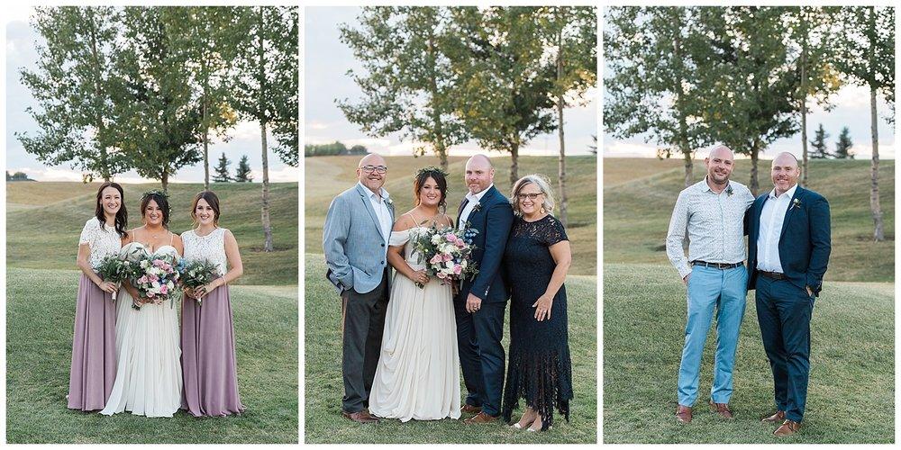 Calgary-wedding-photographer-springbank-links-golf-course-_0019.jpg