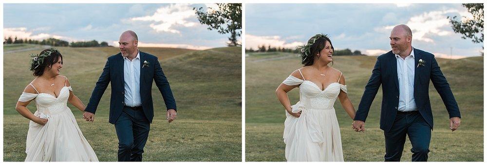 Calgary-wedding-photographer-springbank-links-golf-course-_0022.jpg