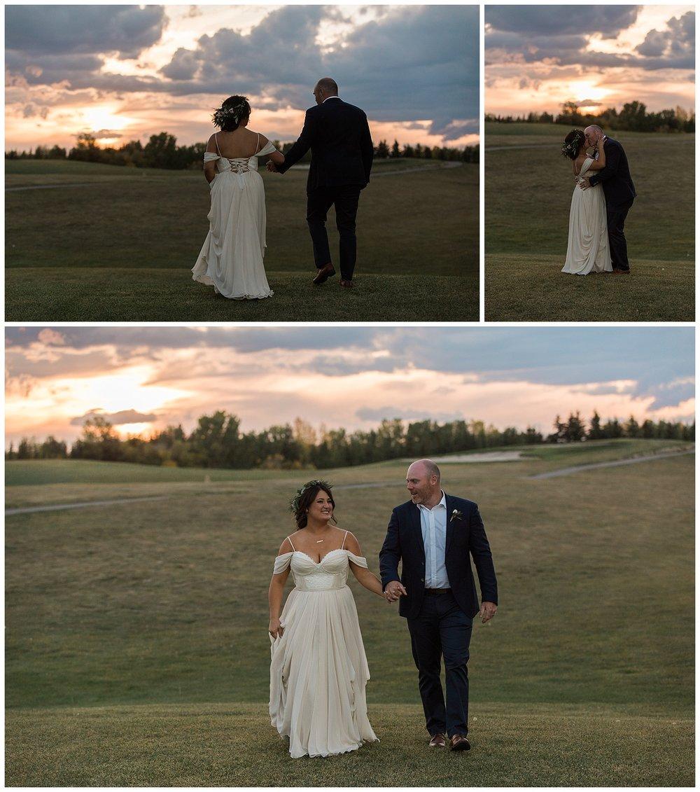 Calgary-wedding-photographer-springbank-links-golf-course-_0021.jpg
