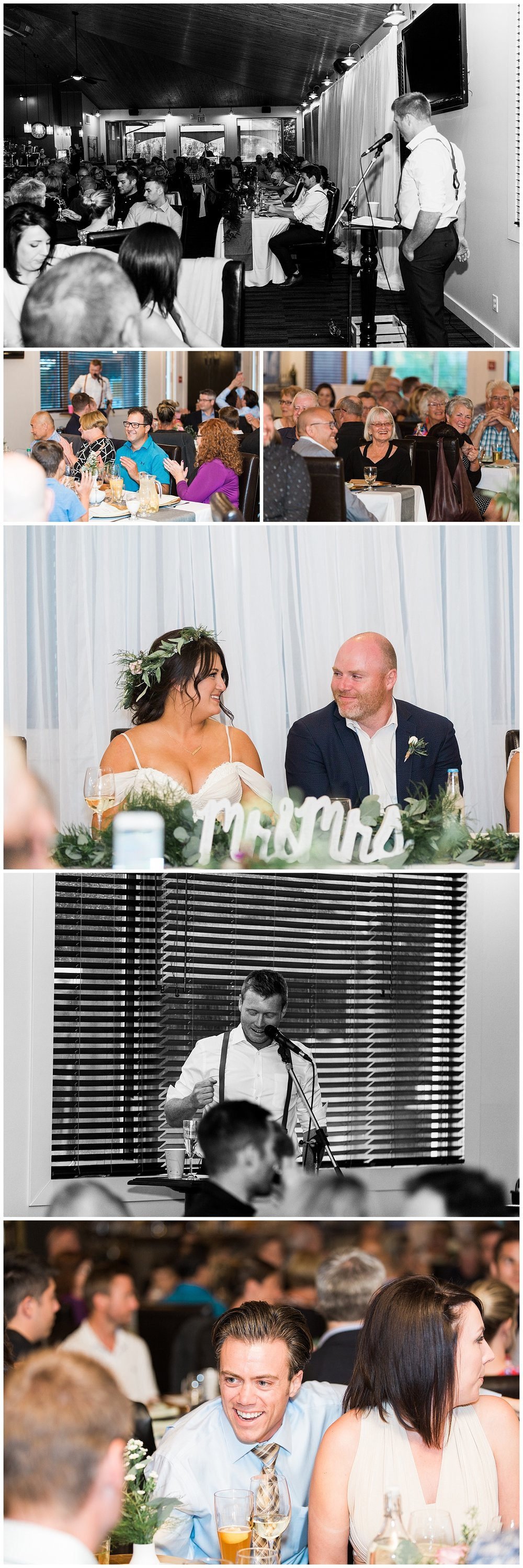 Calgary-wedding-photographer-springbank-links-golf-course-_0023.jpg