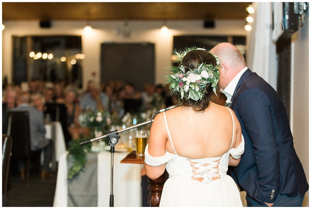 Calgary-wedding-photographer-springbank-links-golf-course-_0026.jpg