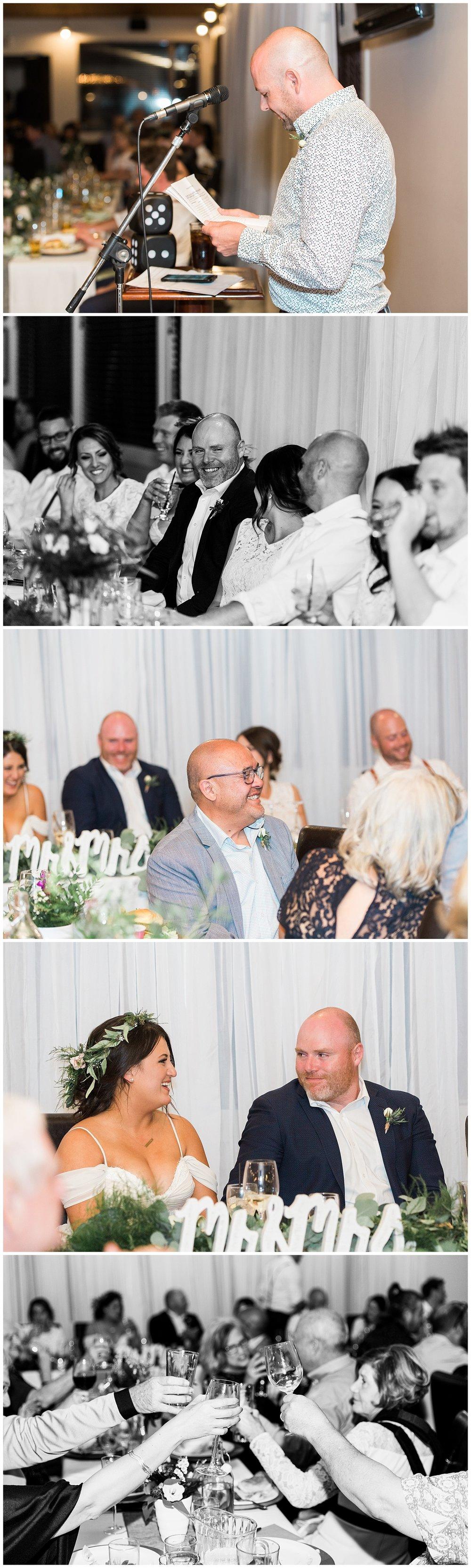 Calgary-wedding-photographer-springbank-links-golf-course-_0025.jpg