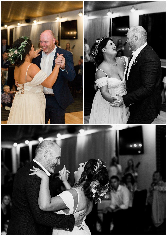 Calgary-wedding-photographer-springbank-links-golf-course-_0027.jpg