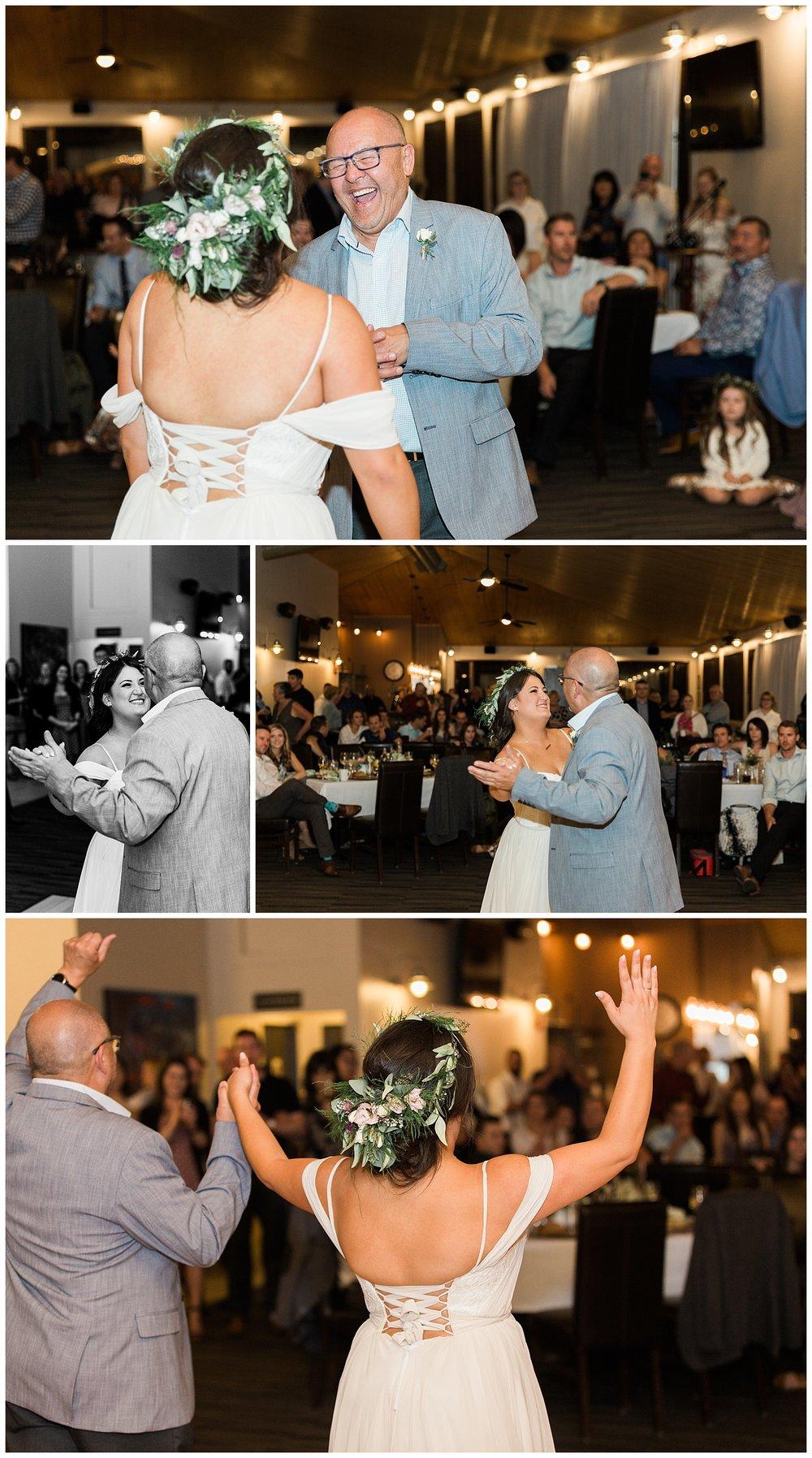 Calgary-wedding-photographer-springbank-links-golf-course-_0028.jpg