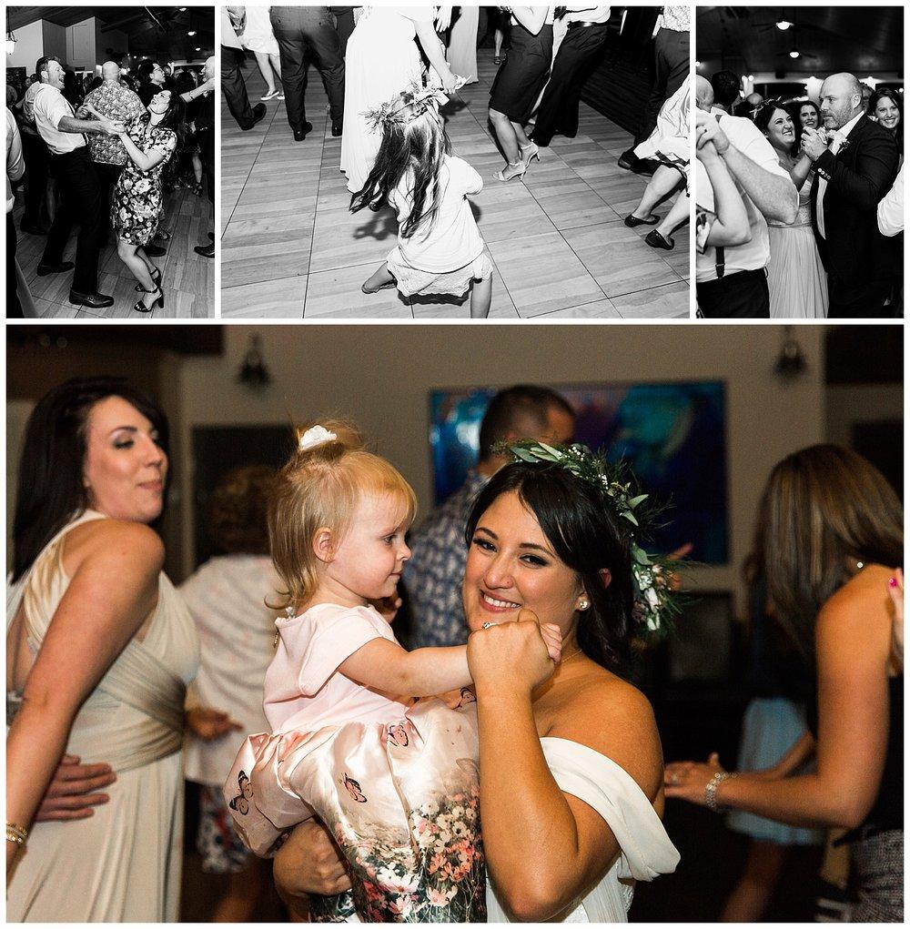Calgary-wedding-photographer-springbank-links-golf-course-_0029.jpg