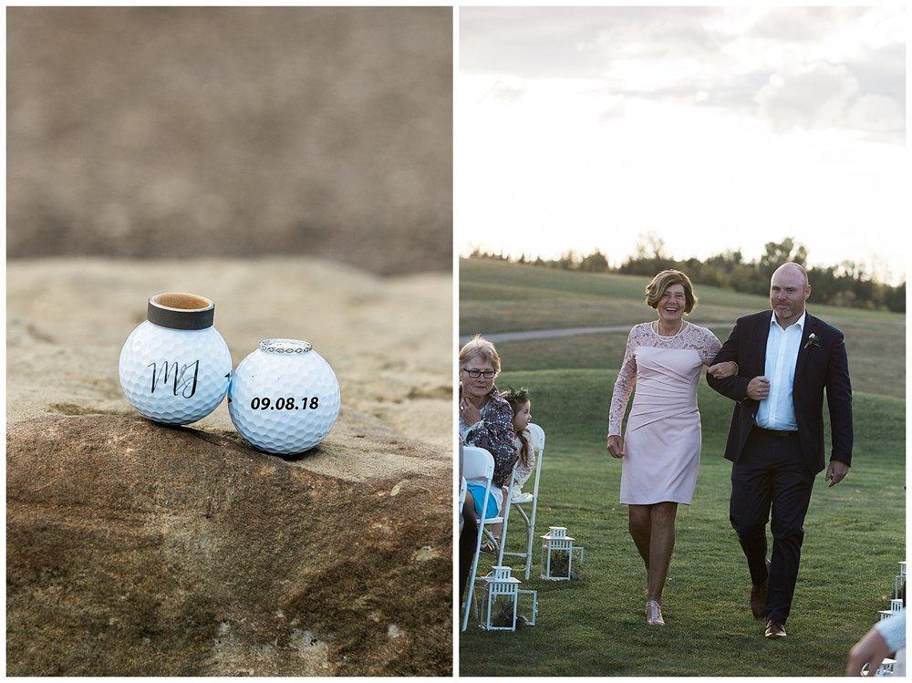 Calgary-wedding-photographer-springbank-links-golf-course-_0033.jpg