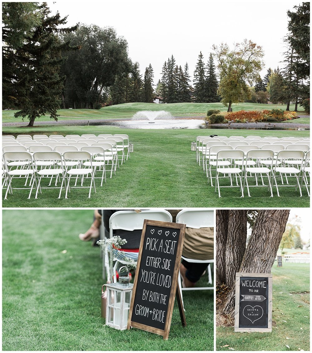 Calgary-fall-wedding-photographer-willow-park-golf-country-club-_0006.jpg
