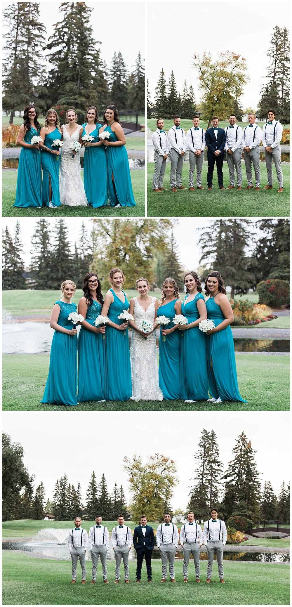 Calgary-fall-wedding-photographer-willow-park-golf-country-club-_0009.jpg