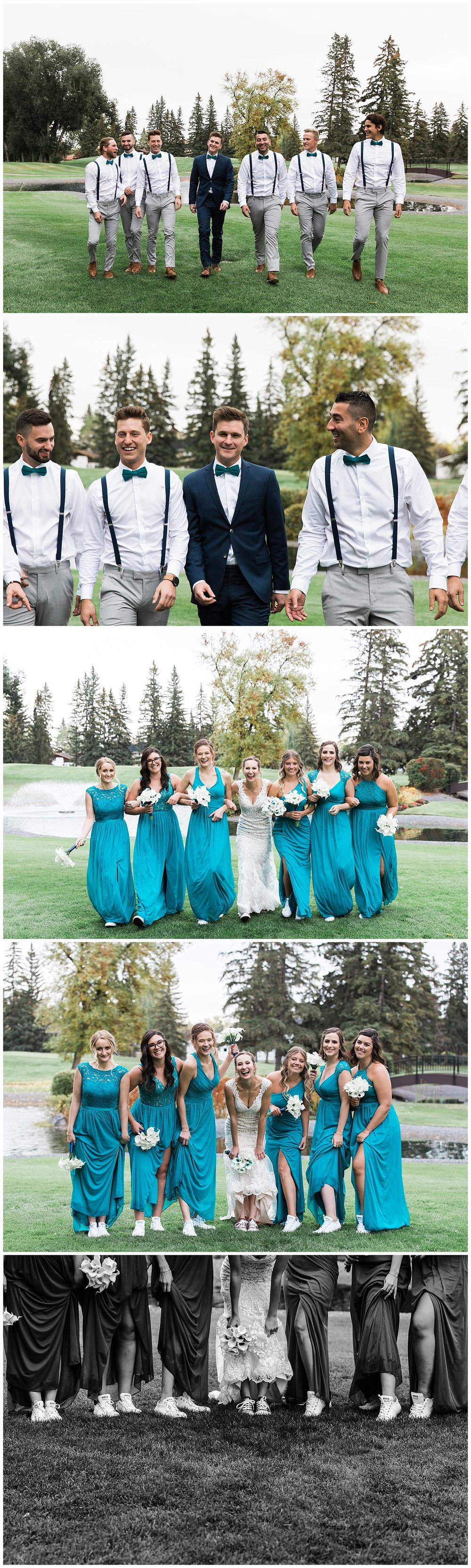 Calgary-fall-wedding-photographer-willow-park-golf-country-club-_0010.jpg