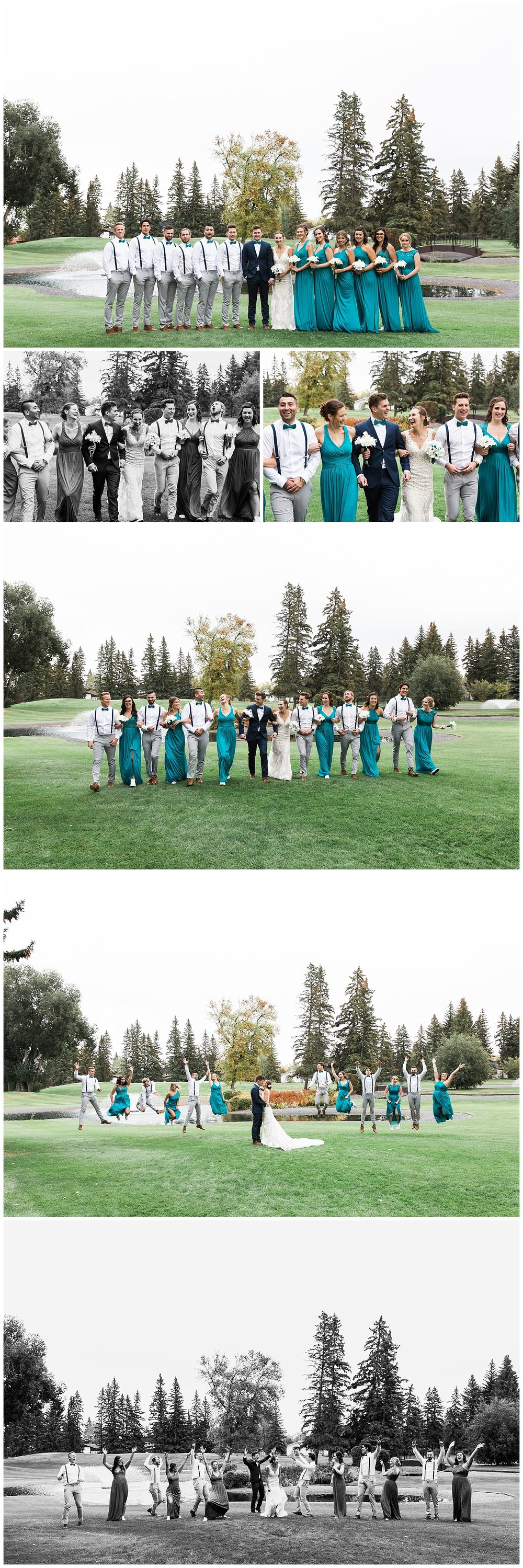 Calgary-fall-wedding-photographer-willow-park-golf-country-club-_0011.jpg