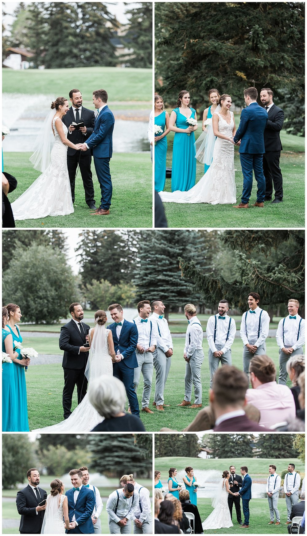 Calgary-fall-wedding-photographer-willow-park-golf-country-club-_0017.jpg