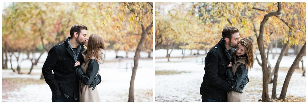 calgary-fall-engagement-session-couple-fall-style-2.jpg