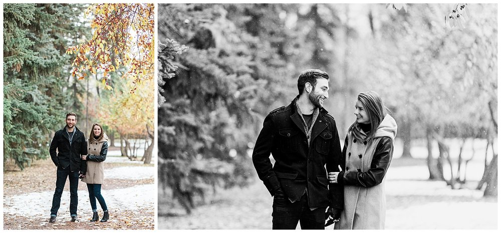 calgary-fall-engagement-session-couple-fall-style-1.jpg