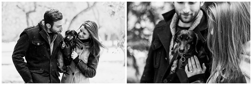 calgary-fall-engagement-session-couple-fall-style-4.jpg