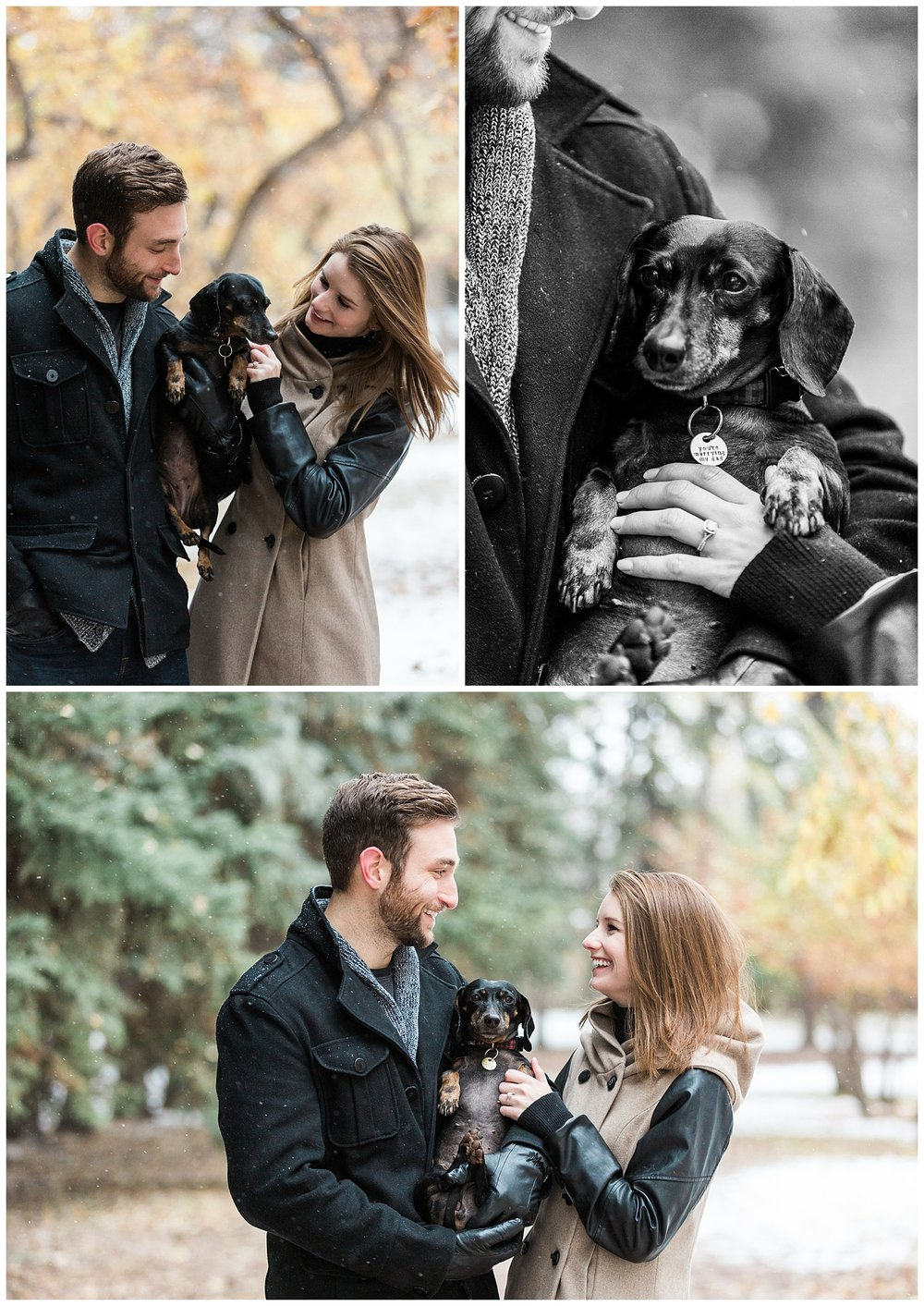 calgary-fall-engagement-session-couple-fall-style-3.jpg