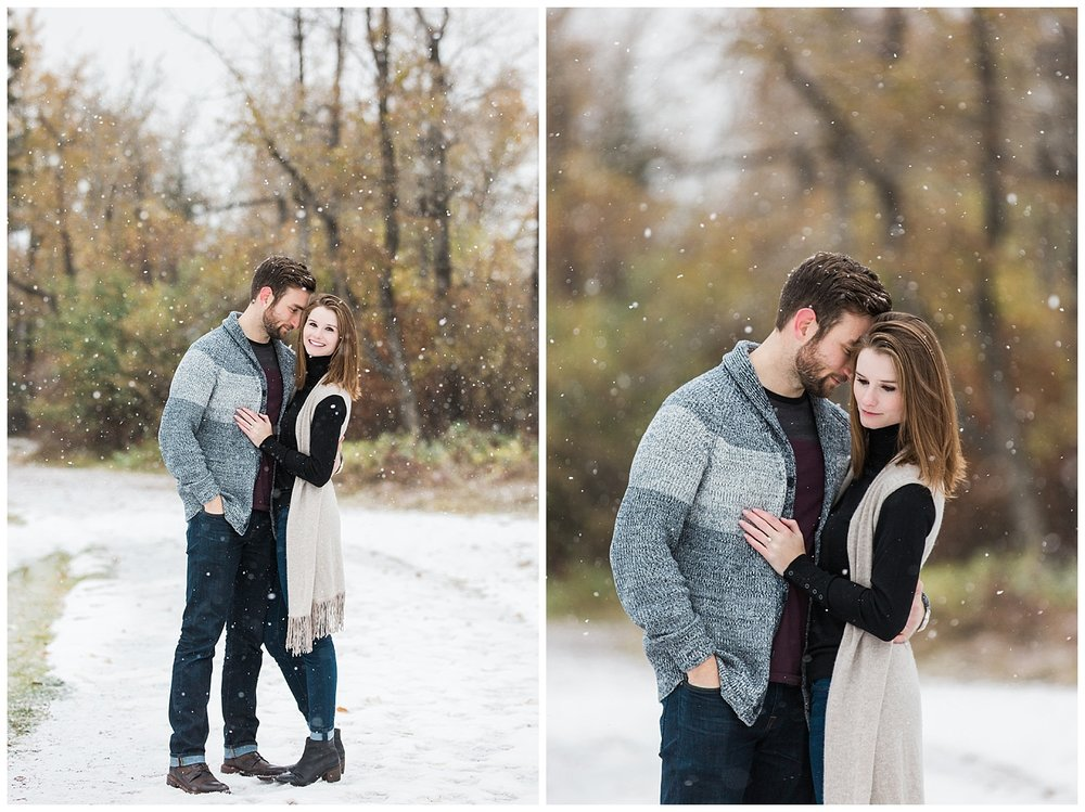 calgary-fall-engagement-session-couple-fall-style-7.jpg