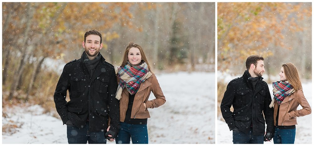 calgary-fall-engagement-session-couple-fall-style-10.jpg