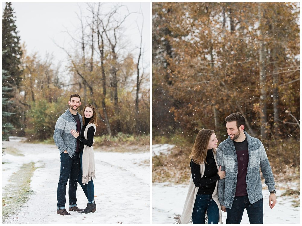 calgary-fall-engagement-session-couple-fall-style-9.jpg