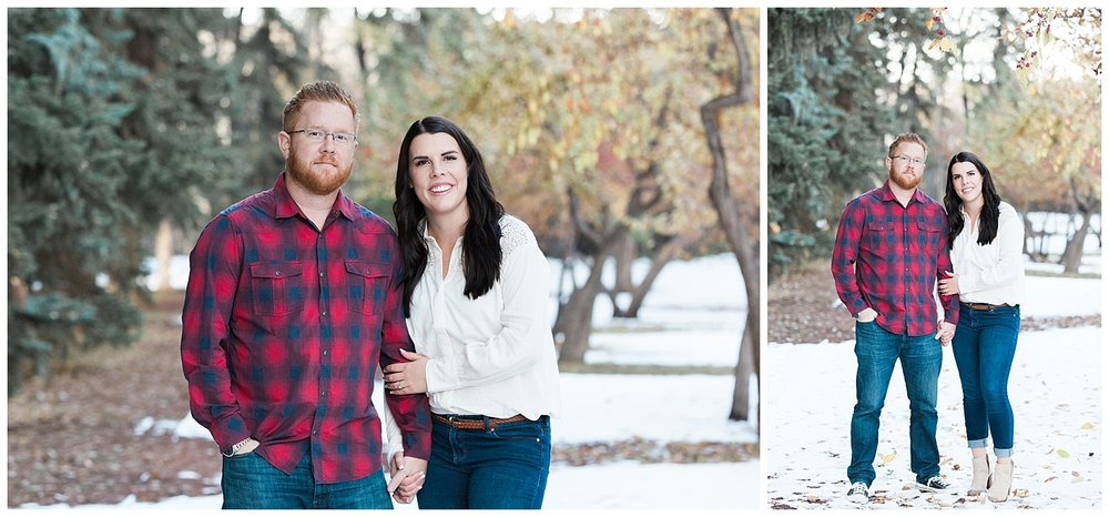 Calgary-fall-engagement-photographer-yyc-2.jpg
