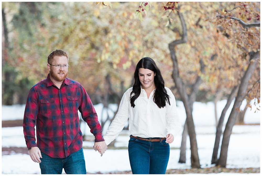 Calgary-fall-engagement-photographer-yyc-5.jpg