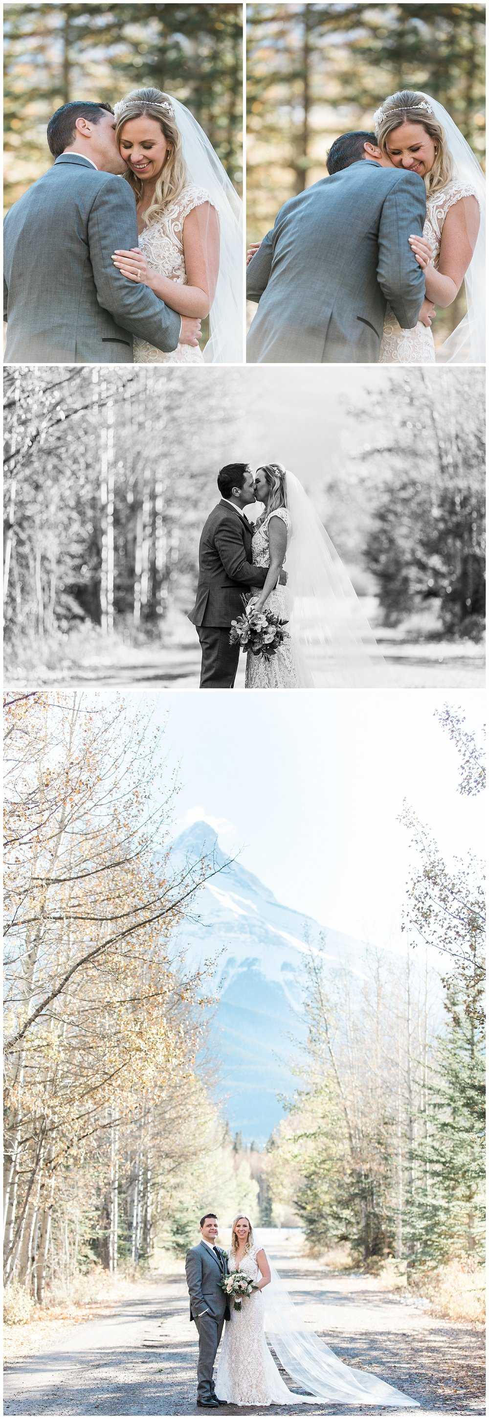 canmore-alberta-wedding-photographer-11.jpg