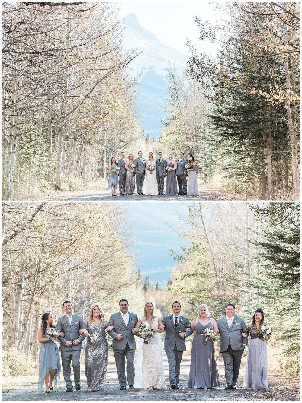 canmore-alberta-wedding-photographer-14.jpg
