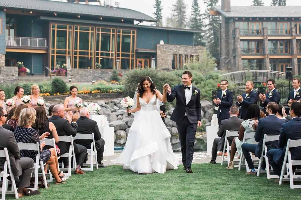 sarah-beau-photo-azuridge-wedding-730.jpg