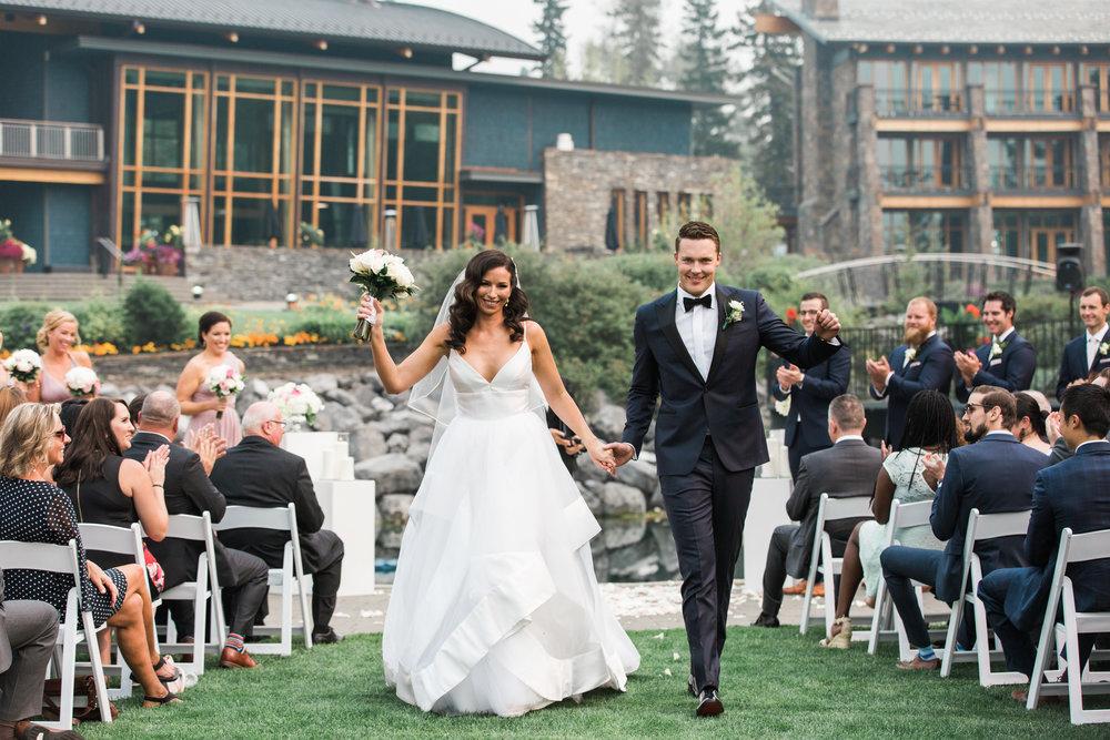 sarah-beau-photo-azuridge-wedding-734.jpg