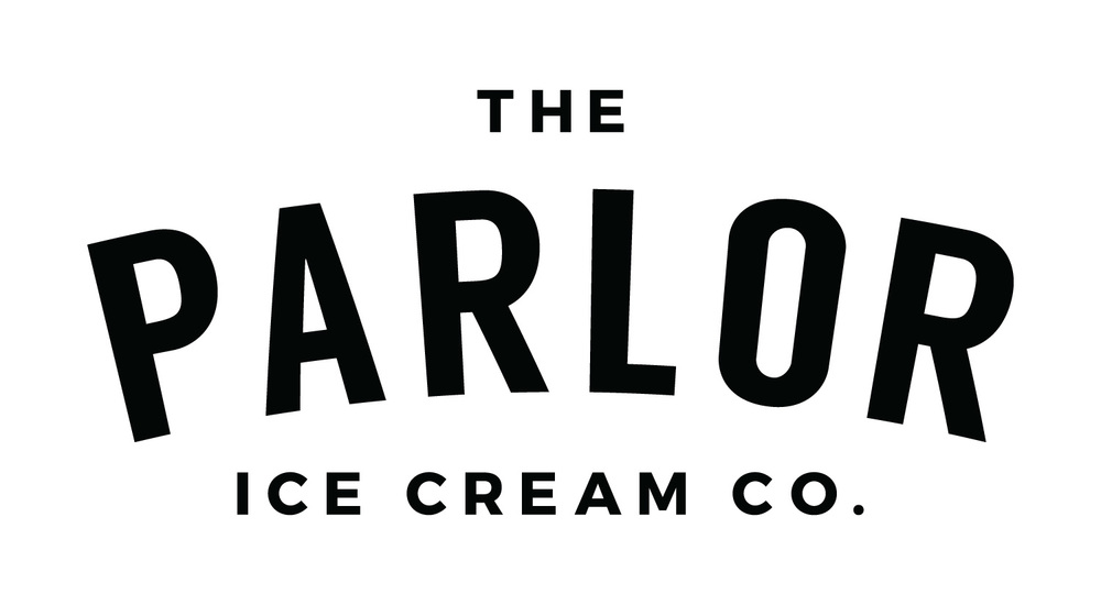 TheParlor_Logo_Black_150.jpg